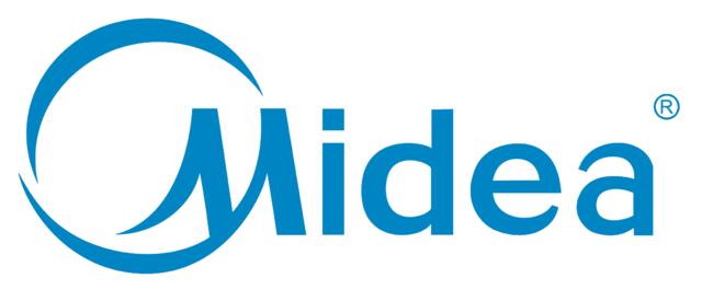 640px-Midea_Corporate_Logo